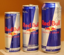 Can Energy Drinks Make You Fail A Drug Test? - Blurtit